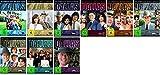Dallas Staffel  1-10