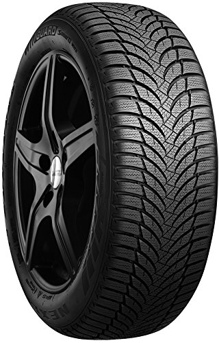 nexen-winguard-snow-g-wh2-185-65r1588t-winter-tyre-car-e-c-71