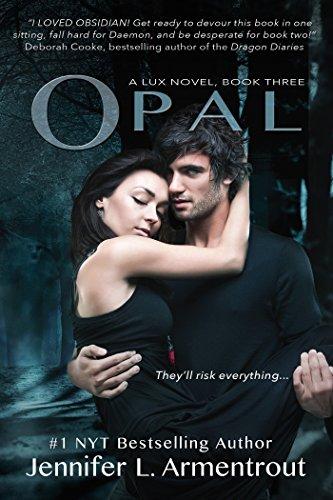 opal-a-lux-novel