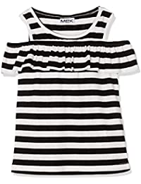 e3751a06c9 Amazon.it: Mek - Canotte e top / T-shirt, top e bluse: Abbigliamento