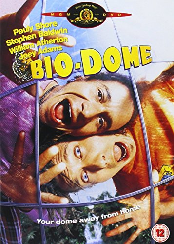 Biodome [UK Import]