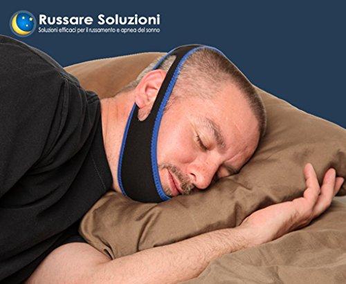 migliori-aiuti-stopsnoring-anti-russamento-maschera-marca-soluzioni-russare-risultati-sorprendenti-s