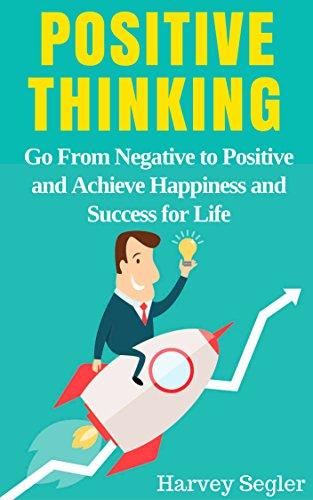 Positive Thinking Ebook