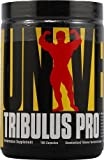 Tribulus Pro - 100 caps by Universal Nutrition M by Universal Nutrition