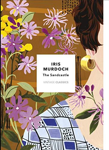 age Classics Murdoch Series ()