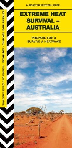 extreme-heat-survival-australia-disaster-suvival-guide