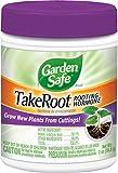 Jardin sans prendre Racine d'enracinement hormone, 56,7gram Case Pack of 1