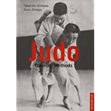 Judo Training Methods: A Sourebook (Tuttle Martial Arts) (English Edition)