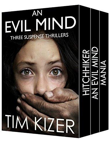 evil-minds-three-suspense-thrillers-english-edition