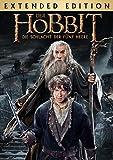 Der Hobbit: Die Schlacht der fünf Heere - Extended Edition