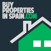 Buy Properties in Spain