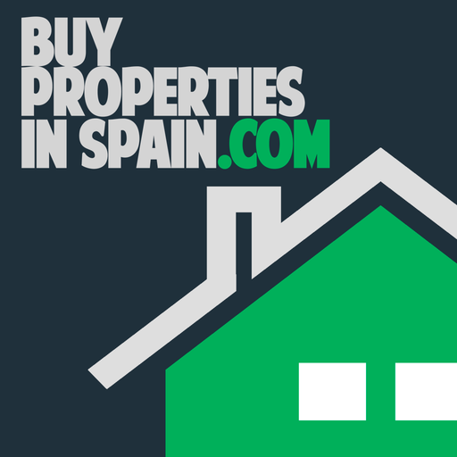 affordability buying a property in