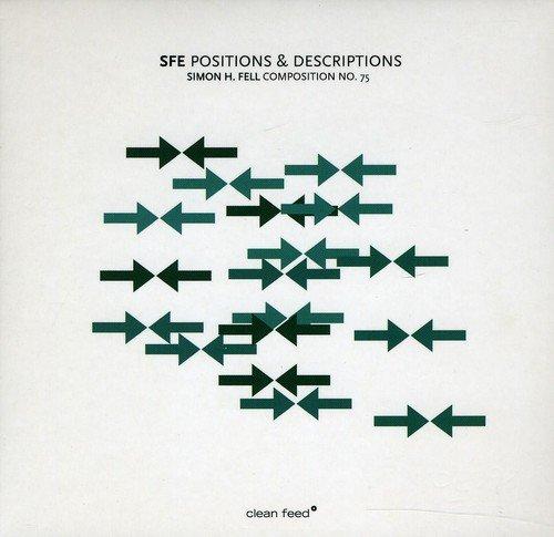 positions-descriptions