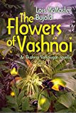 The Flowers of Vashnoi: Vorkosigan Saga