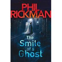 The Smile of a Ghost (Merrily Watkins Series)