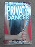 Private Dancer, Thailand, deutsche Auflage
