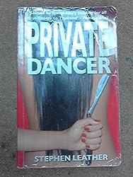 Private Dancer, Thailand, deutsche Auflage