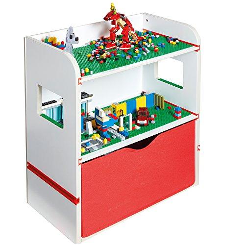 Spielzeug mit 2