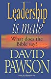 Leadership is Male: Challenge to Christian Feminism