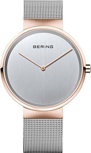 Bering Women's Watch 14539-060