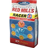Best Food Mills - Red Mills Racer Plus Dog Food 15kg 15000g Review