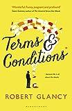 Image de Terms & Conditions