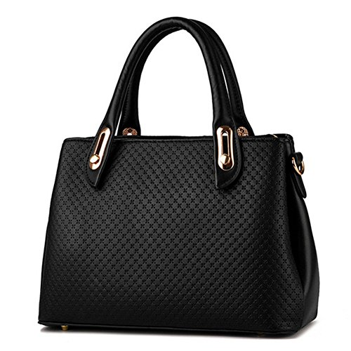cchuang-lady-euroupe-and-america-fashion-leather-elegant-tote-shoulder-handbagc8