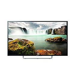 SONY KDL 32W700C 32 Inches Full HD LED TV