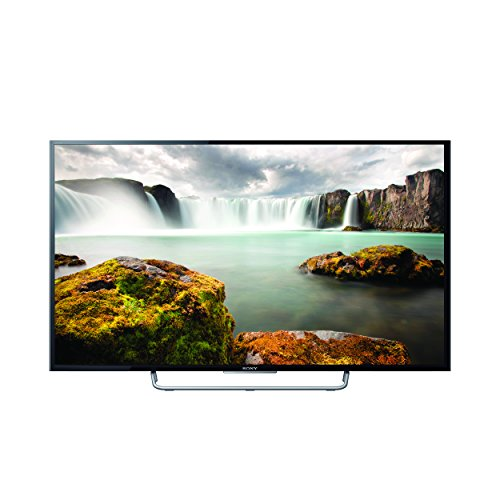 SONY KDL 32W700C 32 Inches Full HD LED TV