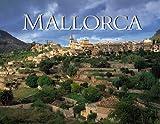 Mallorca (Sèrie E) - Josep Liz