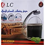 Camping Portable Shower LC