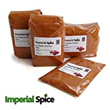 Top Quality Authentic Cayenne Chilli Pepper...