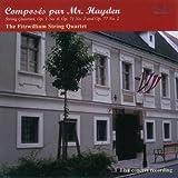 Composes Par M. Hayden [Import allemand]