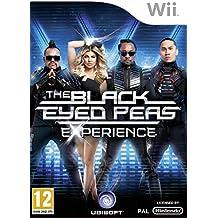 The Black Eyed Peas : Experience [Importación francesa]