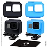 Gopro Pro Telecamere - Best Reviews Guide