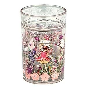 Fairy Glitter Mug by Fairy
