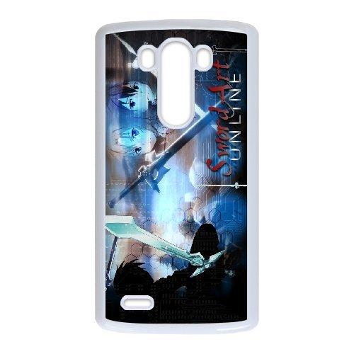 DESTINY For LG G3 Csae phone Case