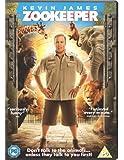 Zookeeper [DVD] [2011]