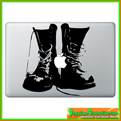 macbook-sticker-boots-oi-high-quality-sticker-decal-decals-self-adhesive-mac-macbook-i-pad-14-15-16-