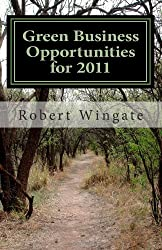 Green Business Opportunities for 2011
