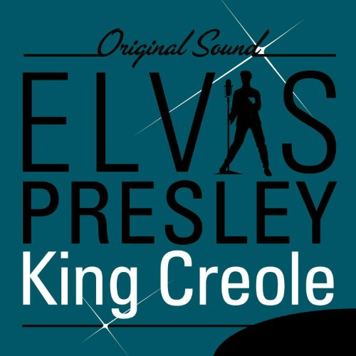 King Creole (Original Sound)
