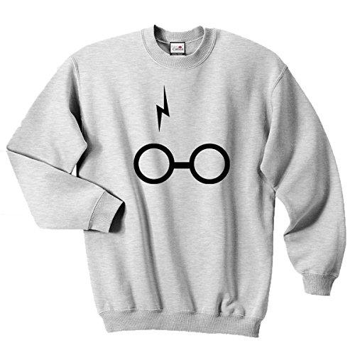 pure-cotton-felpa-di-qualita-design-occhiali-e-cicatrice-a-fulmine-di-harry-potter-s-3xl-in-tutti-i-