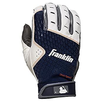 Franklin Sports 2 nd Skinz...