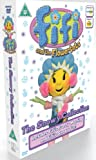 Fifi & the Flowertots - The Snowy Collection [DVD]