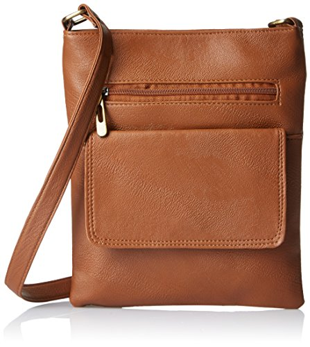 Alessia74-Womens-Sling-Bag-Tan-SU003H