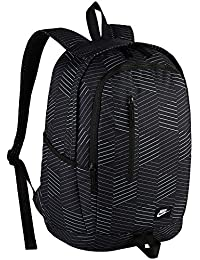 edc9a8bbf706 Nike Casual Daypacks  Buy Nike Casual Daypacks online at best prices ...