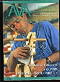 Telecharger Livres Ava contacts magazine bimestriel des assurances vieillesse des artisans n 208 (PDF,EPUB,MOBI) gratuits en Francaise