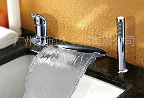 furesnts-modern-home-kitchen-and-bathroom-faucet-the-waterfall-jacuzzi-three-piece-tap-002h-04198017