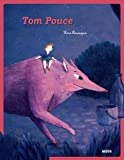 TOM POUCE (COLL. LES PTITS CLASSIQUES)