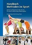 Handbuch Methoden im Sport